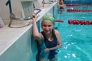 Olimpiady Specjalne w Turku_1