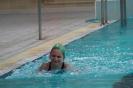 Olimpiady Specjalne w Turku_3