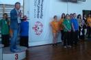 Olimpiady Specjalne w Turku_6