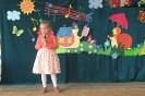 Przedszkolne talenty_2