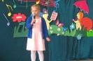 Przedszkolne talenty_4