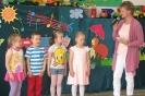 Przedszkolne talenty_5