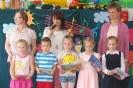 Przedszkolne talenty_6