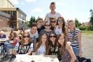 Szkoła Marzeń_16