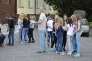 Szkoła Marzeń_1