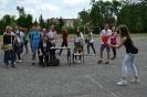 Szkoła Marzeń_23