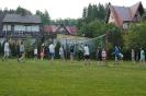 Zielona Szkoła w Zawoi _4