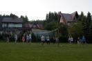 Zielona Szkoła w Zawoi _5