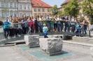 Zielona Szkoła w Zawoi _6