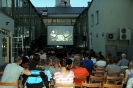 Kino na dziedzińcu_3