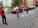 Kolorowe wakacje na ulicy Matejki_10
