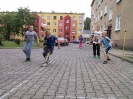 Kolorowe wakacje na ulicy Matejki_3