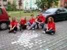 Kolorowe wakacje na ulicy Matejki_8