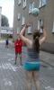 Kolorowe wakacje na ulicy Matejki_9