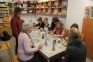 14 wizyta uczniów z Niemiec _10