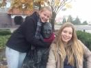 14 wizyta uczniów z Niemiec _1