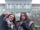 14 wizyta uczniów z Niemiec _2