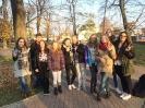 14 wizyta uczniów z Niemiec _4
