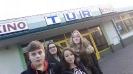 14 wizyta uczniów z Niemiec _5