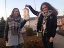 14 wizyta uczniów z Niemiec _6