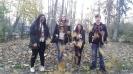 14 wizyta uczniów z Niemiec _7