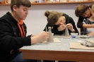 14 wizyta uczniów z Niemiec _8