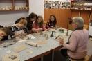 14 wizyta uczniów z Niemiec _9