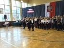 97. rocznica odzyskania przez Polskę niepodległości w Gimnazjum nr 1_5
