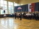 97. rocznica odzyskania przez Polskę niepodległości w Gimnazjum nr 1_7