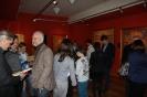 Sesja popularno-naukowa w Muzeum_10