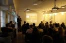 Sesja popularno-naukowa w Muzeum_1