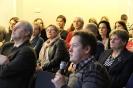 Sesja popularno-naukowa w Muzeum_6