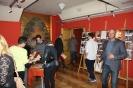 Sesja popularno-naukowa w Muzeum_9