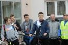 Gimnazjaliści na rajdzie_3