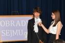 Gimnazjum nr 2 uczciło 224 rocznicę uchwalenia Konstytucji 3 Maja _10