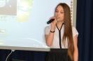 Gimnazjum nr 2 uczciło 224 rocznicę uchwalenia Konstytucji 3 Maja _1