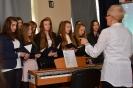 Gimnazjum nr 2 uczciło 224 rocznicę uchwalenia Konstytucji 3 Maja _2