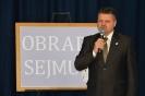 Gimnazjum nr 2 uczciło 224 rocznicę uchwalenia Konstytucji 3 Maja _3