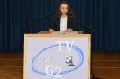 Gimnazjum nr 2 uczciło 224 rocznicę uchwalenia Konstytucji 3 Maja _4