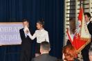 Gimnazjum nr 2 uczciło 224 rocznicę uchwalenia Konstytucji 3 Maja _5