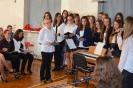 Gimnazjum nr 2 uczciło 224 rocznicę uchwalenia Konstytucji 3 Maja _6