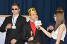 Gimnazjum nr 2 uczciło 224 rocznicę uchwalenia Konstytucji 3 Maja _7