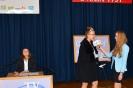 Gimnazjum nr 2 uczciło 224 rocznicę uchwalenia Konstytucji 3 Maja _8