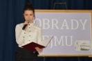 Gimnazjum nr 2 uczciło 224 rocznicę uchwalenia Konstytucji 3 Maja _9