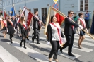 Uroczyste podniesienie flagi_10