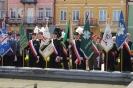 Uroczyste podniesienie flagi_5