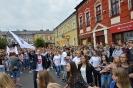 """""""Dwójka"""" na happeningu przeciw dopalaczom_10"""
