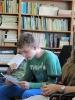 """Gimnazjaliści czytają """"Lalkę""""_3"""