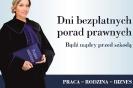 porada_1