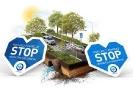 stop_1